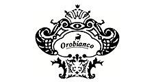 オロビアンコロゴ
