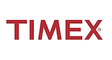 タイメックスロゴ