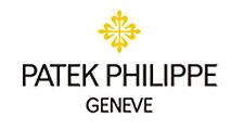 パテックフィリップロゴ