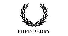 フレッドペリーロゴ
